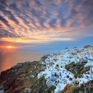 honeymoon_destination_santorini_greece