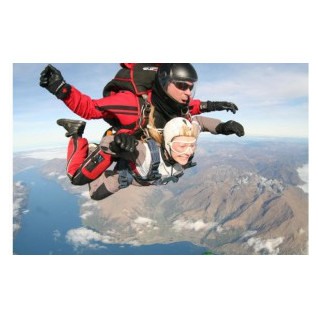 adrenaline_new_zealand_skydive