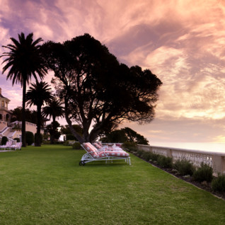 Ellerman House & Villas