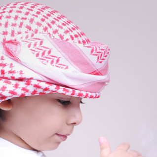 Family Abu Dhabi