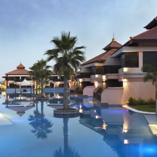 Anantara The Palm