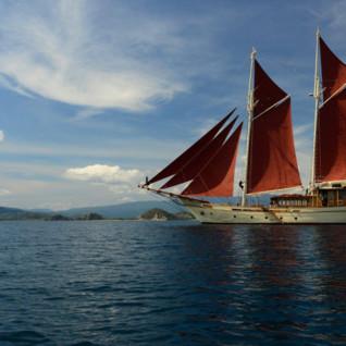 Picture of the Si Datu Bua