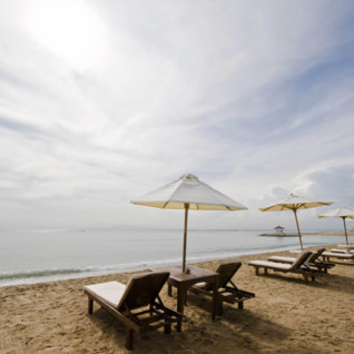Seminyak & Southern Bali