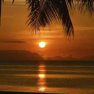 cambodian_sunset_kep