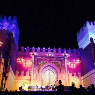 Bab_Mekina_opening_night_festival