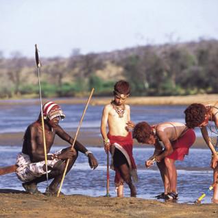 Family Kenya