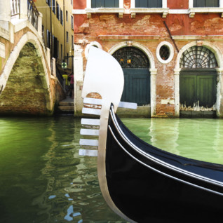 Romantic Hotels in Venice