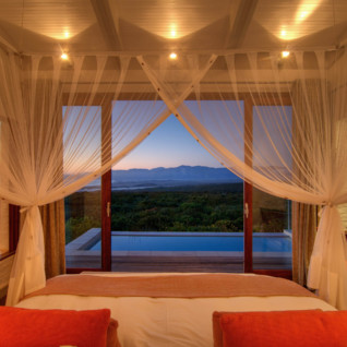 Luxury holidays south africa a world in one country for Luxury holidays worldwide