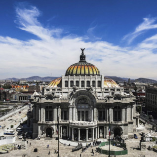 palace_des_beaux_artes_mexico_city