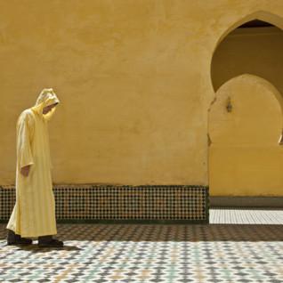 visit_volubilis_morocco