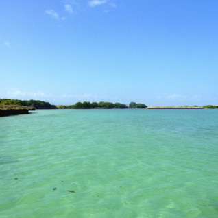 clear_waters_djibouti