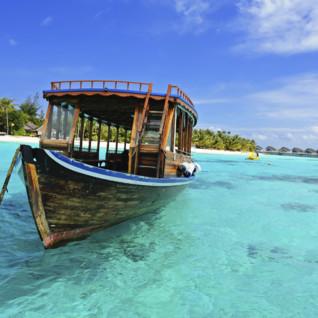 maldives_dhoni_boat