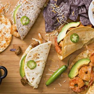 latin_america_food
