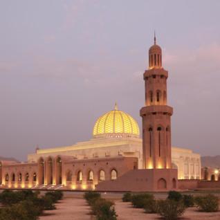 grand_mosque_Muscat_oman
