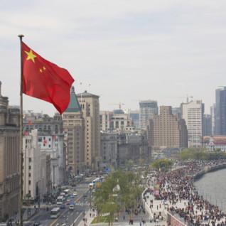 chinese_flag_new_year
