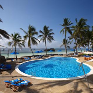 Hemingway's Resort