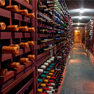 Cape_Grace_wine_cellar_south_africa
