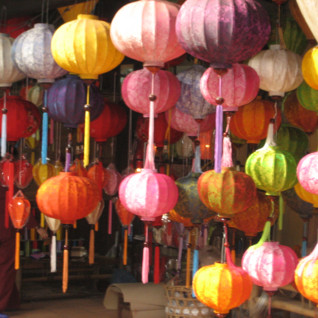 Hoi An Street Food Tour