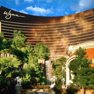 The Wynn Las Vegas and Encore Resort