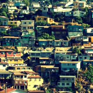 Visit Valparaiso