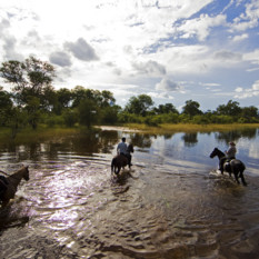 horse_riding_safari_botswana