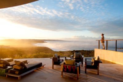 5 quốc gia có cảnh bình minh đẹp nhất thế giới