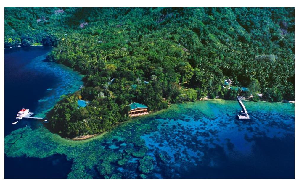 Resultado de imagem para Milne Bay