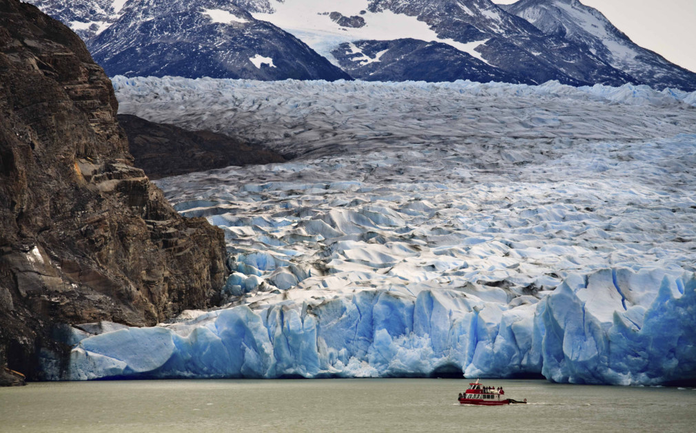 Patagonia South America >> Luxury Holidays In South America | Original Travel