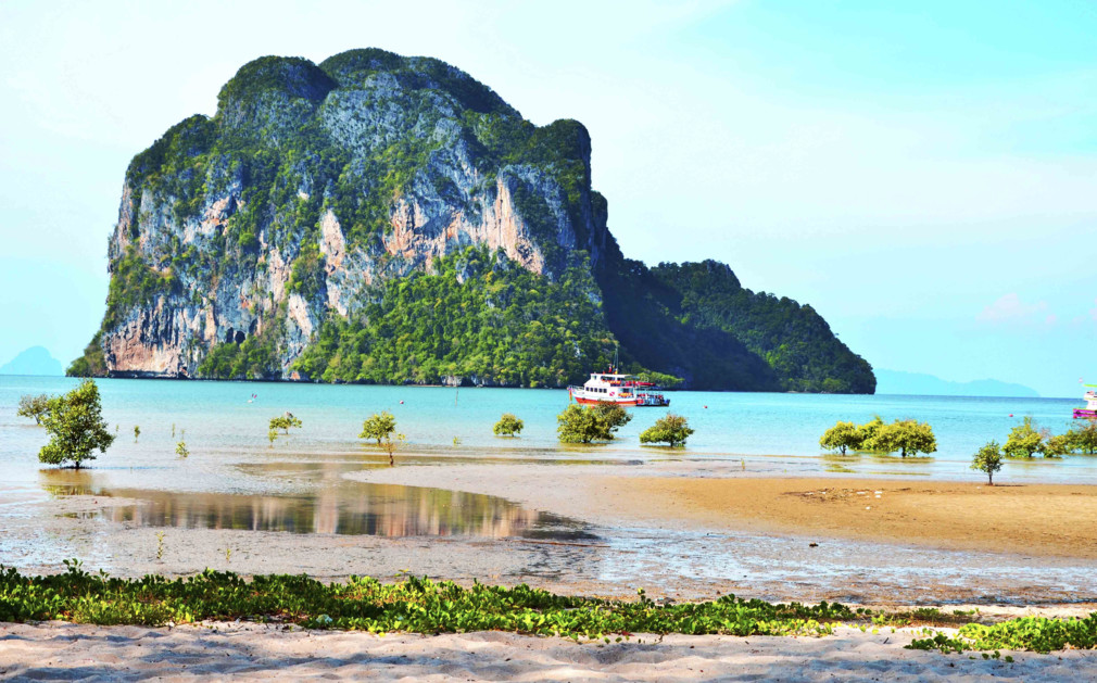 Luxury Holidays Thailand 39 S East Coast Original Travel