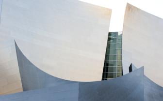Modern Architecture in California