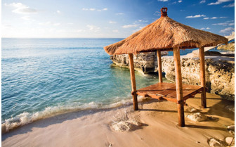 Picture of Bimini bay beach resort