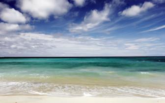 Picture of Dreamland Beach Bali