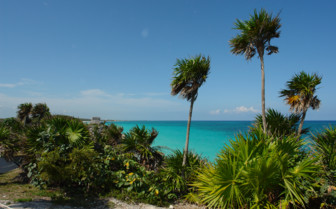 Picture of Tulum Riviera Maya