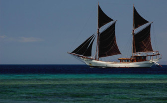 Picture of the Silolona