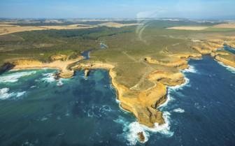 Port Campbell, Tasmania