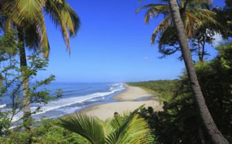 Montelimar, Nicaragua