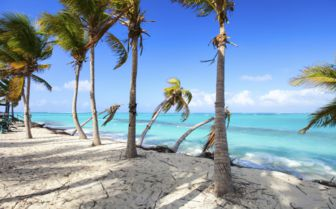 Shoal Bay, Anguilla
