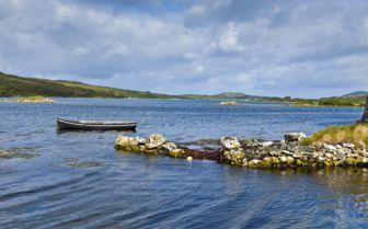 Ardmore Bay, Ireland