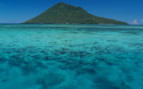 Picture of Bunaken Northern Sulawesi Indonesia