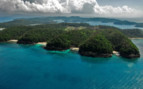 Picture of Aerial of Sabang