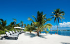 Picture of Ambergris Caye resort
