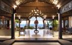 Seaview Lobby