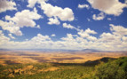 Rift valley overview