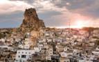 Cappadocia Town