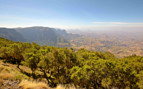 Highlands of Ethiopia
