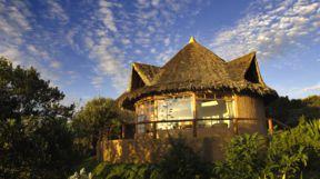 Mutamaiyu, Kenya