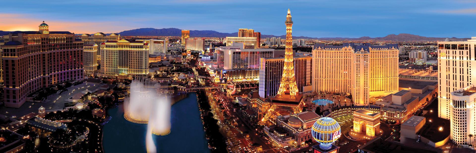 Best casino deals in las vegas 25 casanova casino free jackpots spin