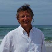 Image of Tim Simond
