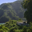Road Trip Hawaii